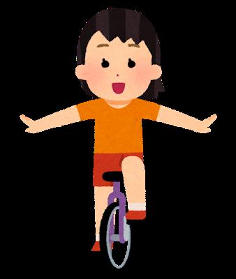 bicycle_ichirinsya_girl (1).png