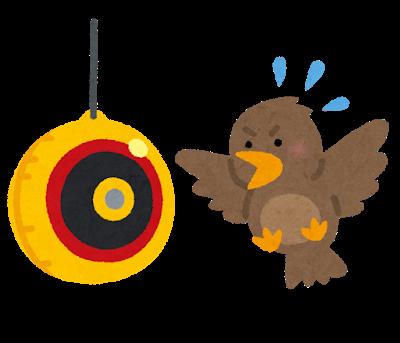 bird_toriyoke_medama.png