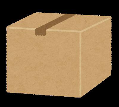 box_danbo-ru_close (1).png