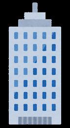 building_biru4.png