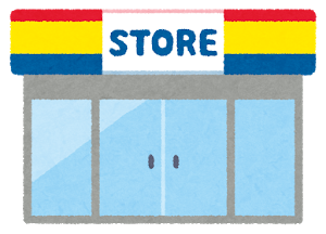 building_convenience_store4_notime.png