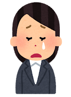 business_woman1_3_cry (2).png