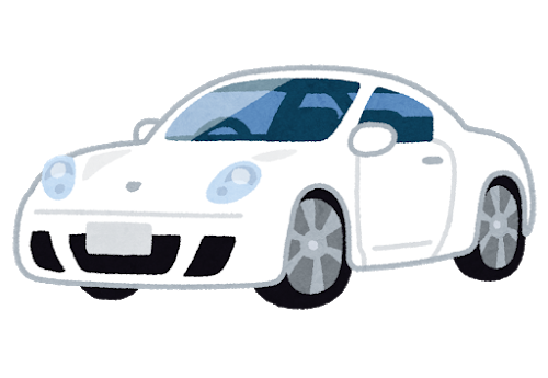 car_coupe_white (2).png