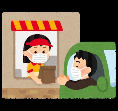 car_drive_through_ukewatashi_mask.png