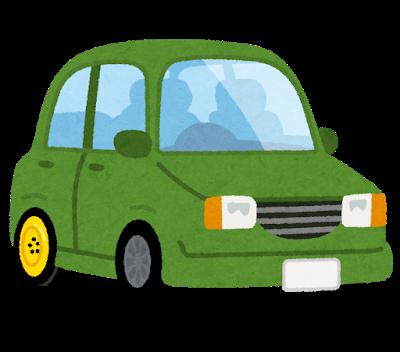 car_spare_tire_koukan.png