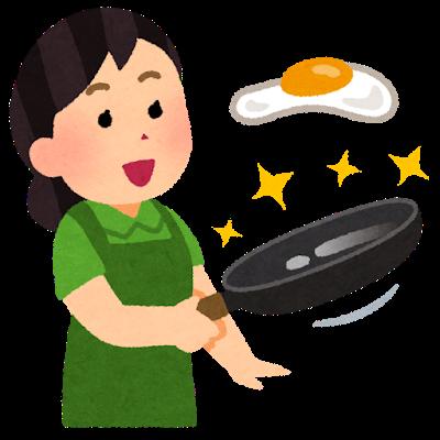 cooking_frypan_teflon (1).png