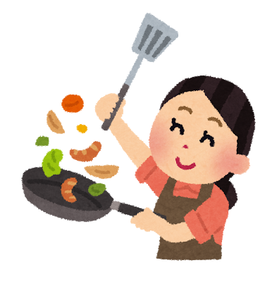 cooking_mama (1).png
