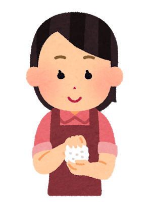 cooking_onigiri_woman.png