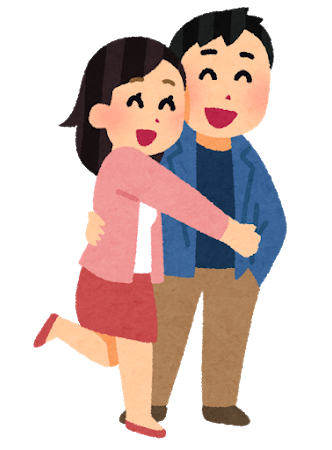 couple_nakaii_hug (1).png