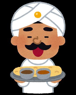 curry_indian_man_nan (1).png