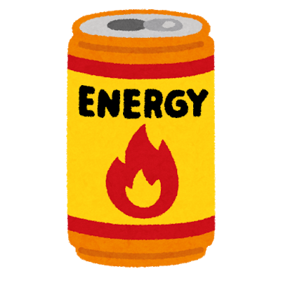 drink_energy_can (2).png