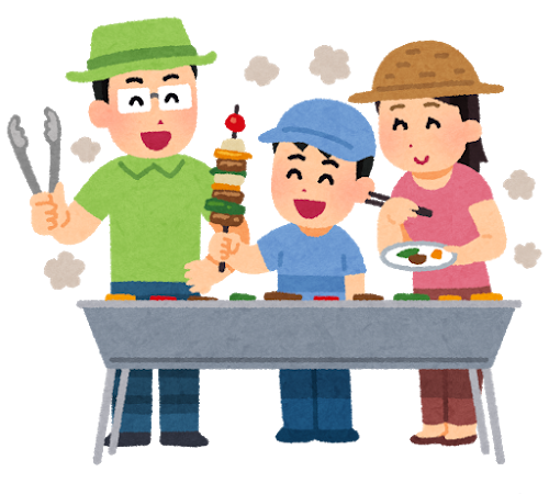 family_bbq (1).png