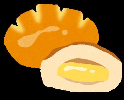 food_creampan.png