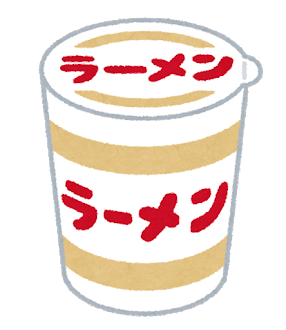 food_cup_noodle_close.png