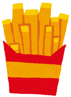 food_frenchfry (1).png