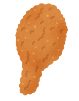 food_fried_chicken_drumstick.png
