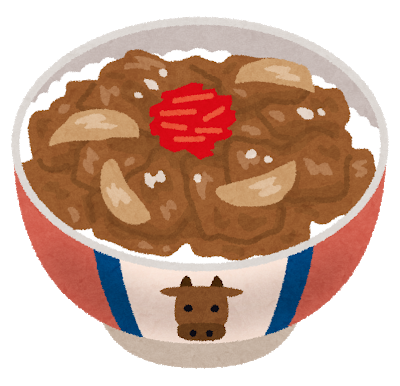food_gyudon (2).png