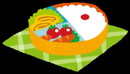 food_obentou (1).png