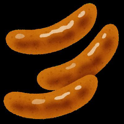 food_sausage.png