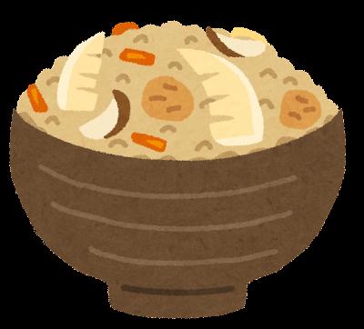 food_takikomigohan.png