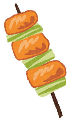 food_yakitori.png