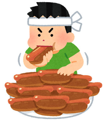 foodfighter_man.png