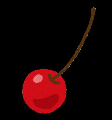 fruit_sakuranbo.png