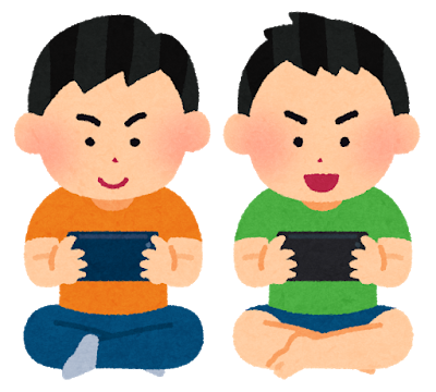 game_friends_smartphone_boy (1).png