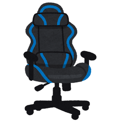 game_gaming_chair (1).png