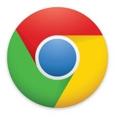 google-chrome-mac.png_l