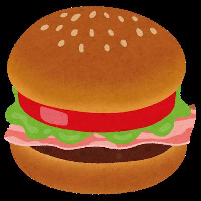 hamburger_blt_burger (1).png