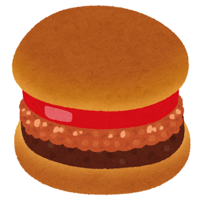 hamburger_meat_sauce (1).png