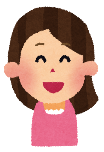 happy_woman3.png