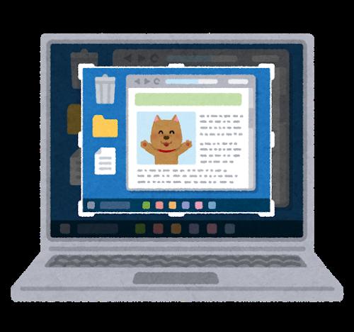 internet_screenshot_computer.png