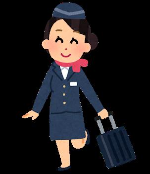 job_ca_carrycase_cap.png