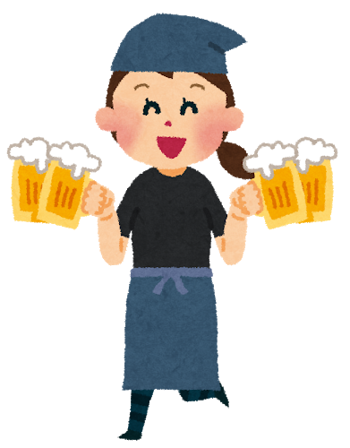 job_izakaya_beer (1).png