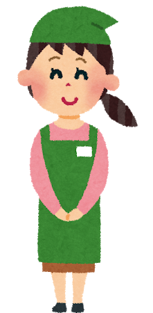 job_supermarket (3).png