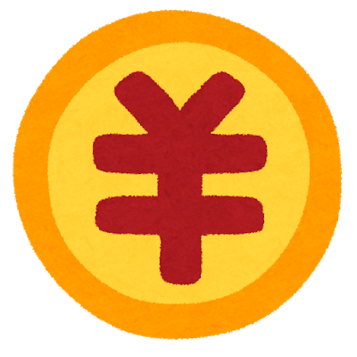 mark_yen_okaikei (5).png