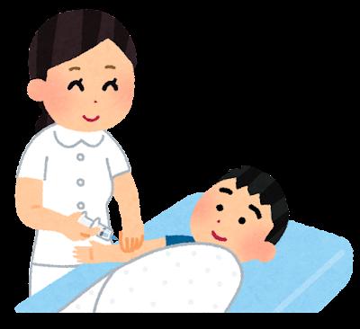 medical_chuusya_towel.png