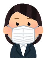 medical_mask08_businesswoman.png