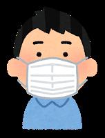 medical_mask_man_asia (1).png