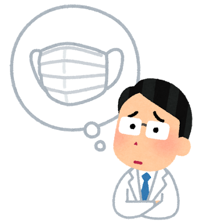 medical_mask_shinpai_doctor_man.png