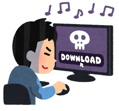 music_ihou_download.png