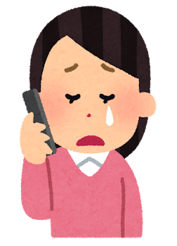 phone_woman3_cry.png