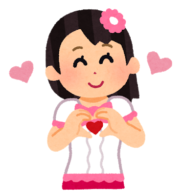 pose_heart_hand_idol_woman (4).png