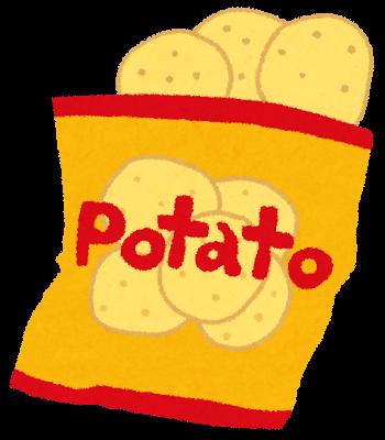 potatochips (2).png