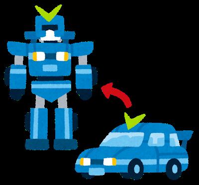 robot_henkei.png