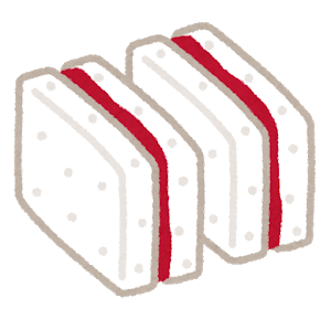 sandwich_small_jam.png