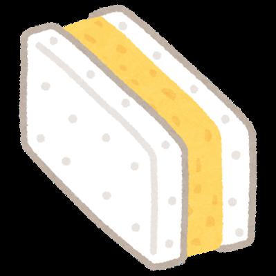 sandwich_tamago_atsuyaki.png