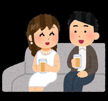 settai_nomi_kyabakura (1).png